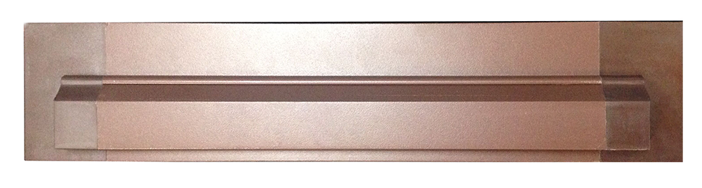 门窗隔音通风器JT-216