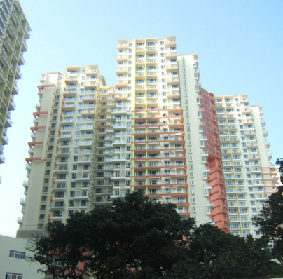 深圳自由广场.png